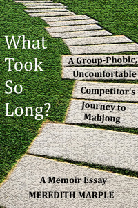 Cover WhatTSLong copy Resampled copy